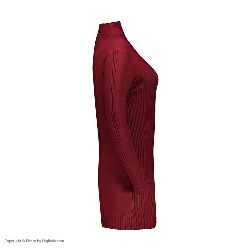 تونیک بافت زنانه وینکلر مدل 6260614019698