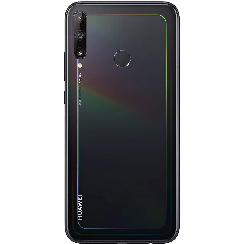 گوشی موبایل هوآوی مدل Huawei Y7p ART-L29 دو سیم کارت ظرفیت 64 گیگابایت main 1 7