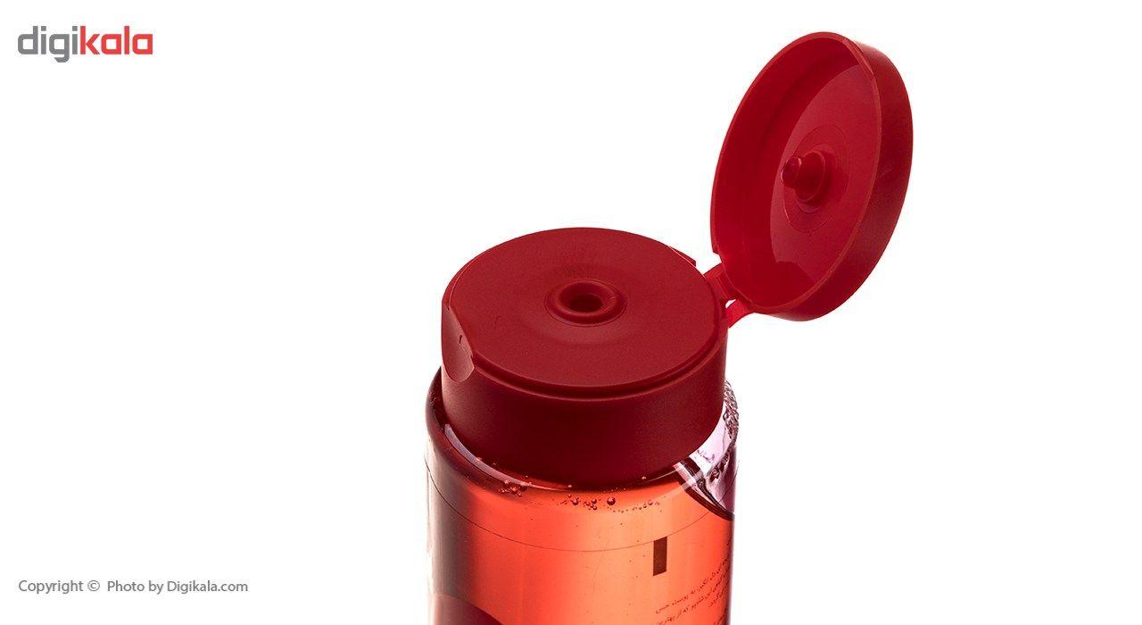 شامپو بدن شون مدل Pomegranate حجم 420 میلی لیتر -  - 5