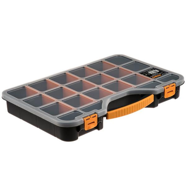 جعبه ابزار 24 اینچی مانو کد ORG 24