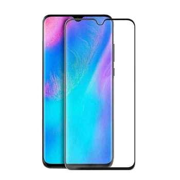محافظ صفحه نمایش مدل NP-10 مناسب برای گوشی موبایل هوآوی Y5 2019