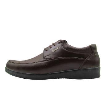 کفش روزمره مردانه مدل جوان کد 151