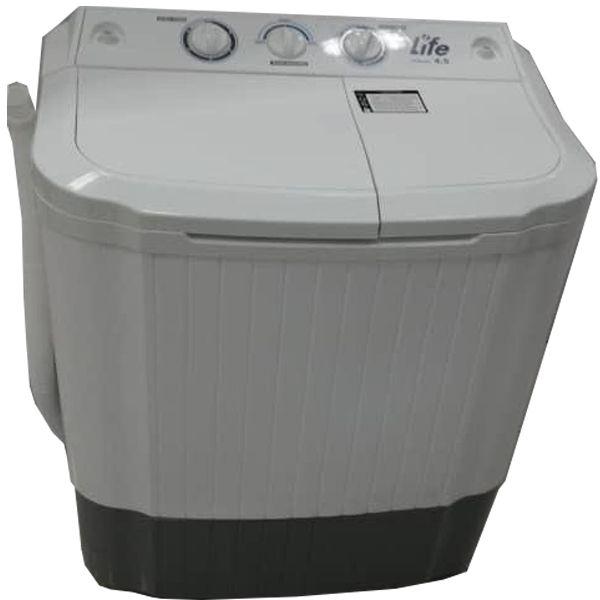 مینی واش مدل LI-4500