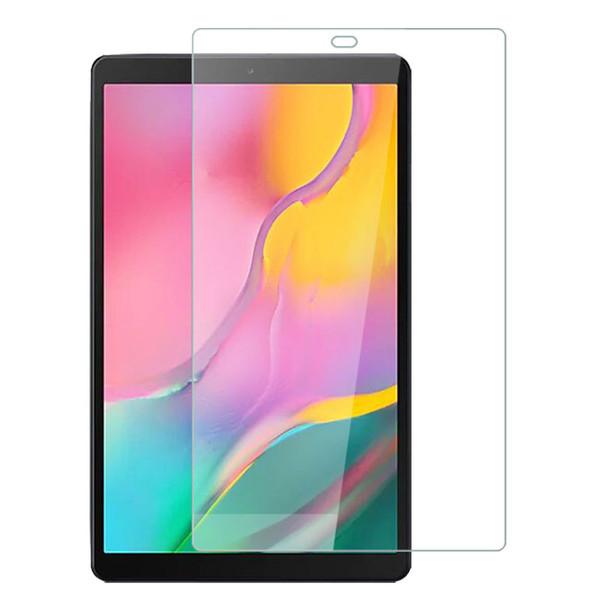 محافظ صفحه نمایش کد 167 مناسب برای تبلت سامسونگ Galaxy Tab A 10.1 2019 T510/T515