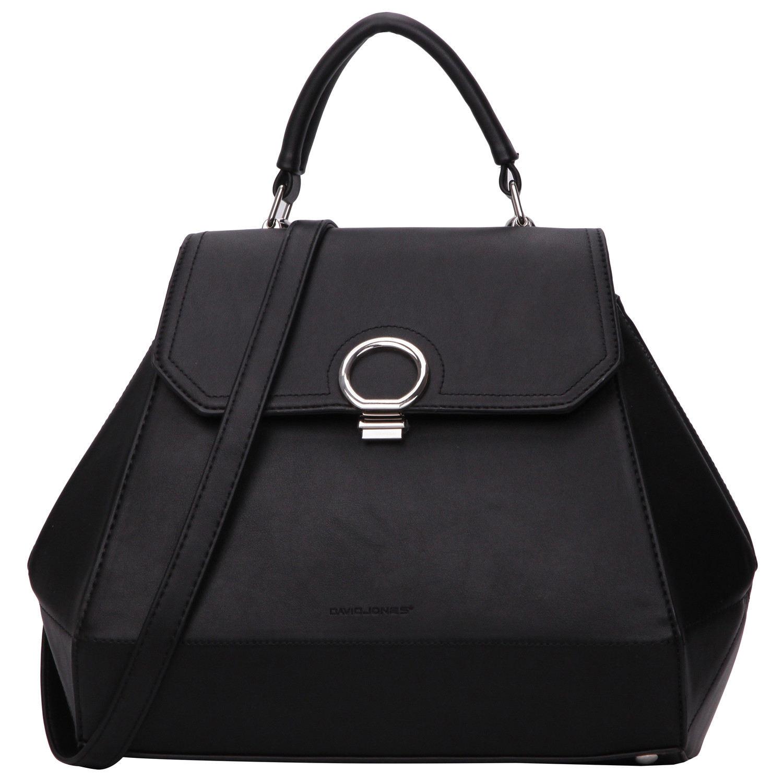 کیف دستی زنانه دیوید جونز کد 6317-1 -  - 3