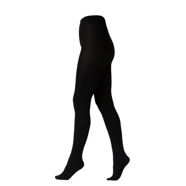 جوراب شلواری زنانه مدل 70DEN