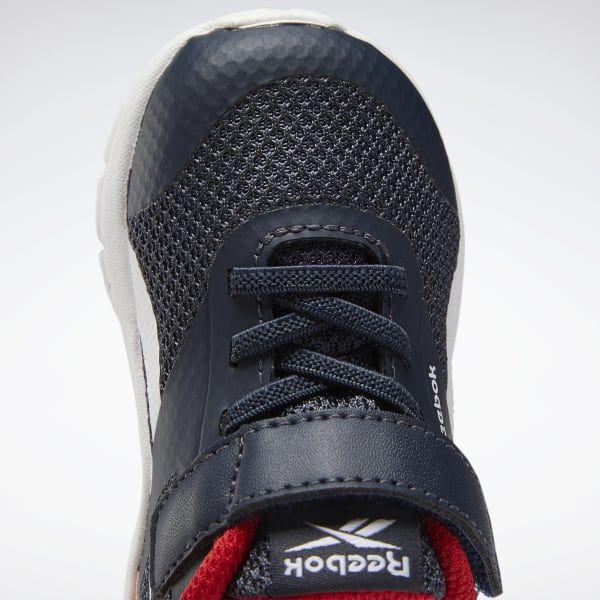 کفش مخصوص دویدن بچگانه ریباک مدل EH0618 -  - 10