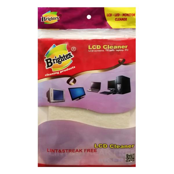 دستمال تمیز کننده ال سی دی بریتکس مدل Soft