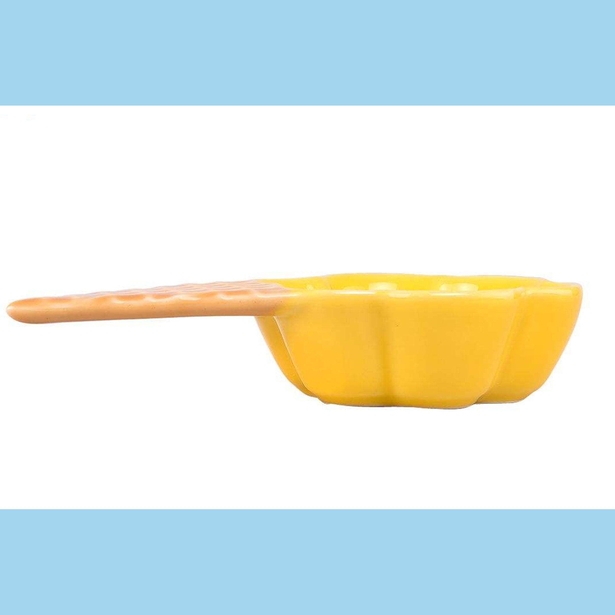 بستنی خوری کد 113 مجموعه 6 عددی main 1 4