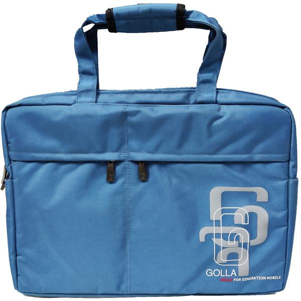 کیف لپ تاپ گولامدل 1042 مناسب برای لپ تاپ 15.6 اینچی