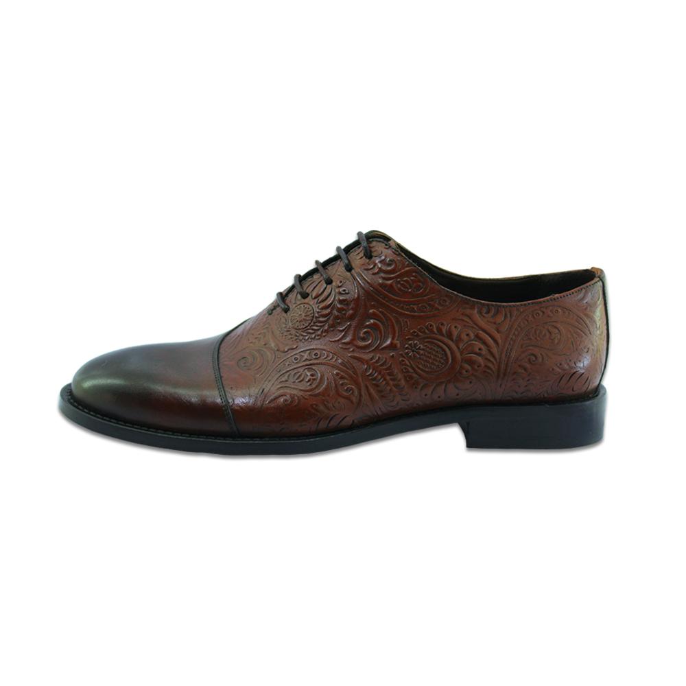 کفش مردانه رنو مدل 97166