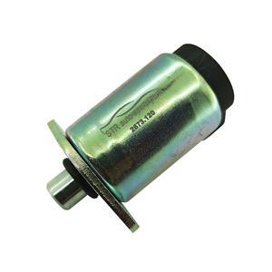 استپر موتور اس تی ار مدل 120-2673 مناسب برای پراید