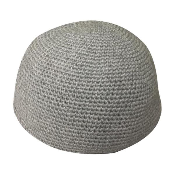 کلاه بافتنی مدل لئون کد 011
