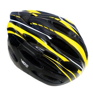 کلاه ایمنی دوچرخه وایب مدلTIMBER