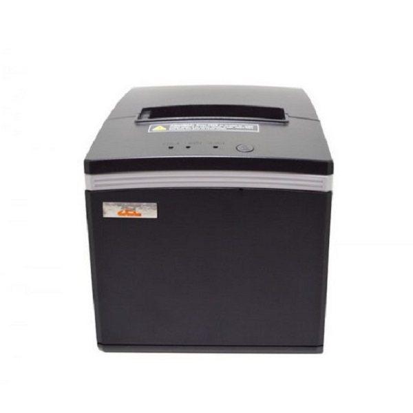 پرینتر حرارتی زد ای سی مدل N260K