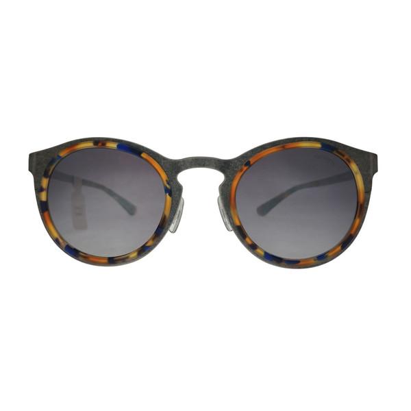 عینک آفتابی زنانه لیوایز مدل LS98033