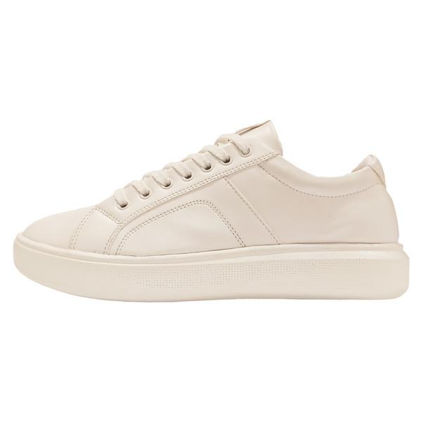 کفش روزمره مردانه مدل AZ01