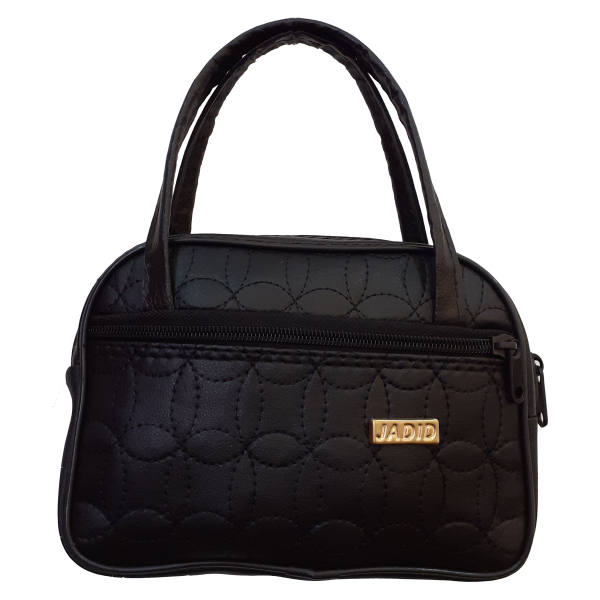 کیف دستی زنانه مدل 4672