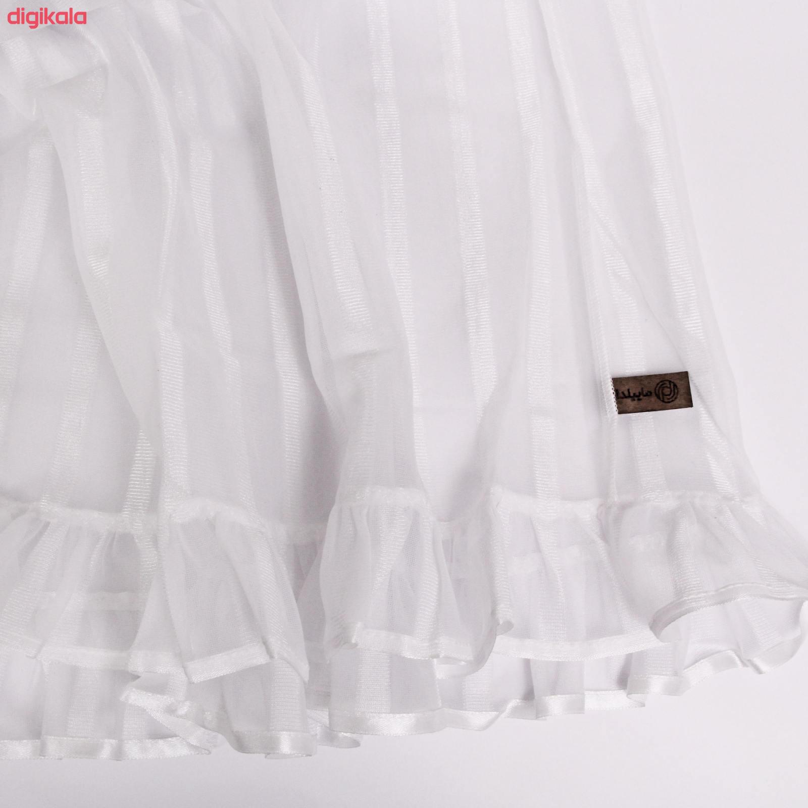 لباس خواب زنانه ماییلدا مدل 3594-1 main 1 5