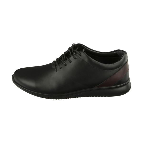 کفش روزمره زنانه گلسار مدل 5012a500130