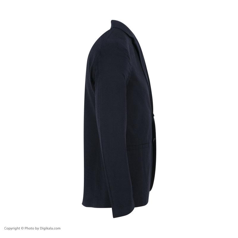 کت تک مردانه آرمانی اکسچنج مدل 3ZZG07ZNCHZ-1510
