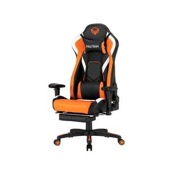 صندلی گیمینگ میشن مدل CHR22 کد 22