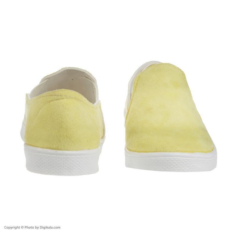 کفش زنانه ریمکس مدل 1003a100113