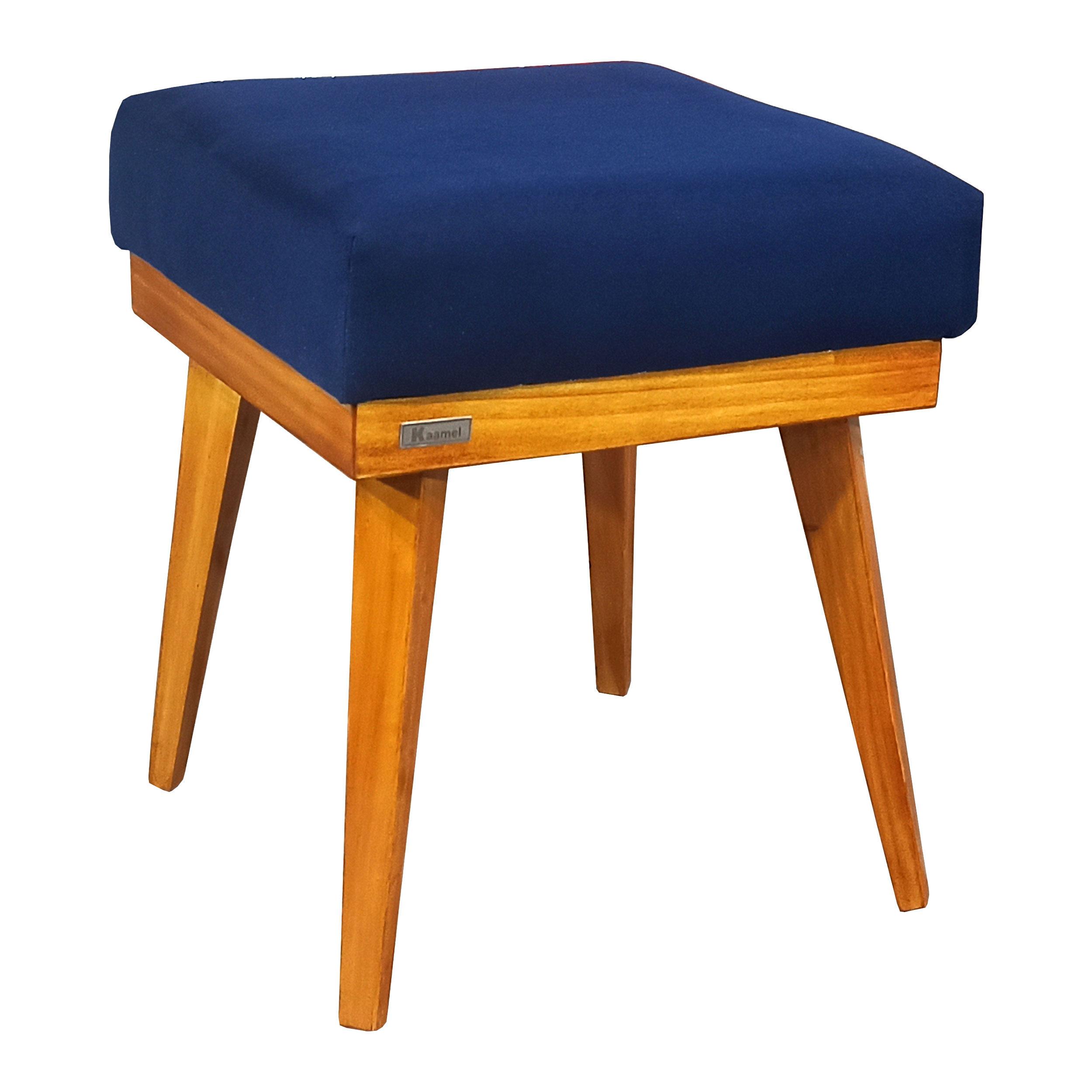 صندلی کامل مدل 4PS کد MAZ50