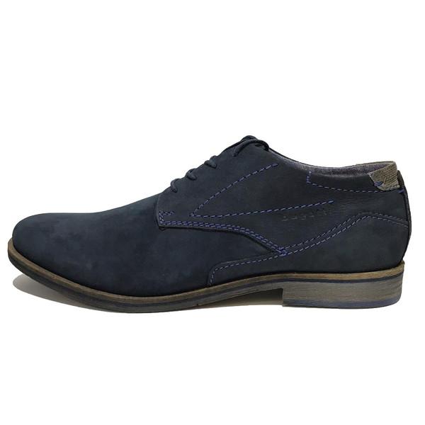 کفش مردانه بوگاتی مدل NC 0500