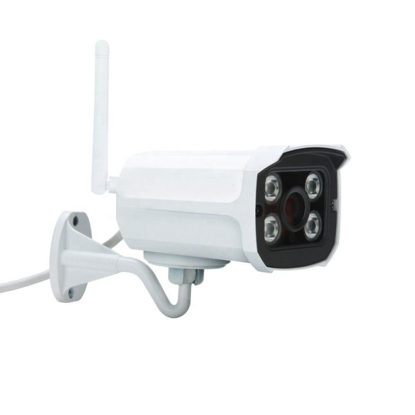 دوربین مداربسته تحت شبکه مدل IPC-V380-K1