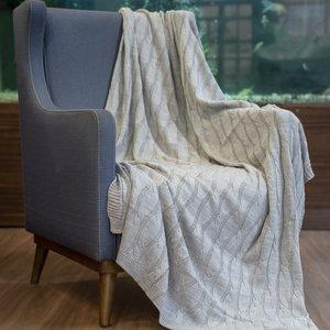 شال مبل و تخت مدل ونوس سایز 140x200 سانتیمتر