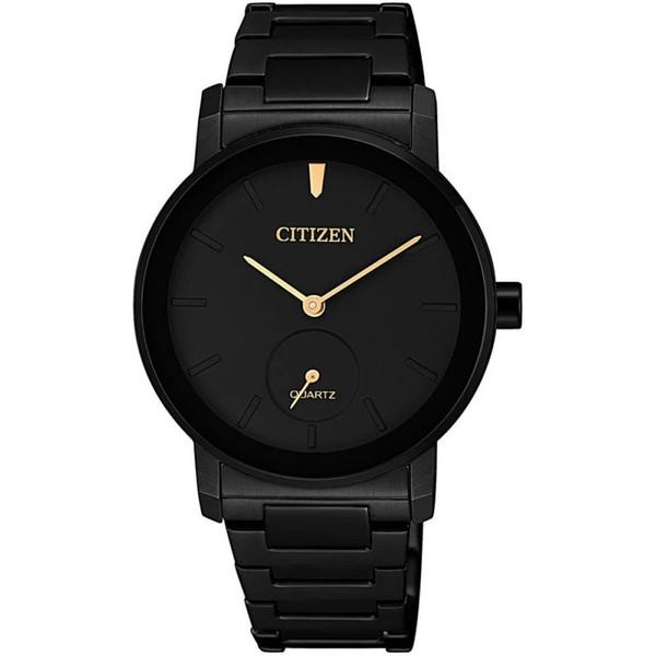 ساعت مچی عقربه ای زنانه سیتی زن مدل EQ9065-50E