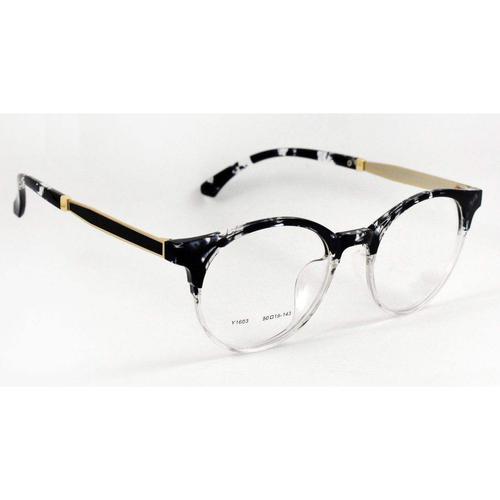 فریم عینک طبی مدل Tr90 jh552001