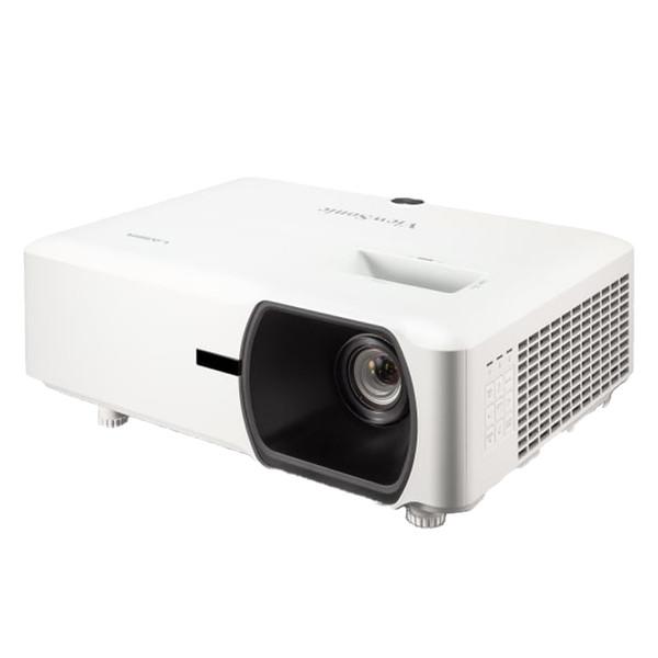 ویدئو پروژکتور ویوسونیک مدل LS750WU