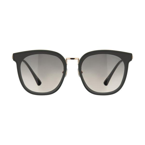 عینک آفتابی زنانه مارتیانو مدل 6225 c2