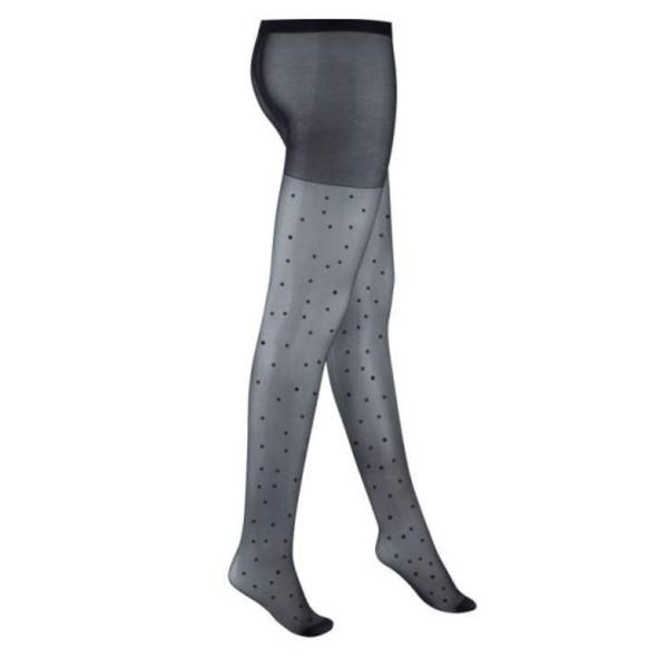 جوراب شلواری زنانه اسمارا مدل J003