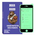 محافظ صفحه نمایش برنارد مدل Bcrm-01 مناسب برای گوشی موبایل اپل Iphone 6/6s thumb