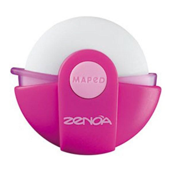 پاکن مپد مدل Zenoa