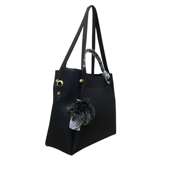 خرید                                      کیف دستی زنانه کد K-2020