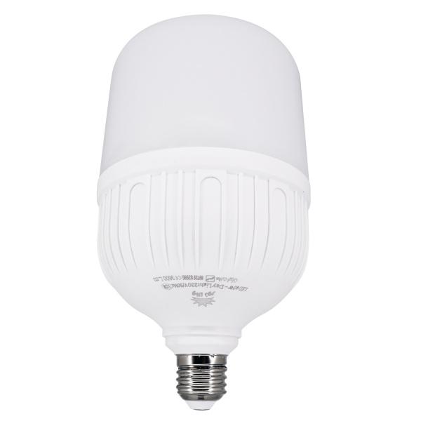 لامپ ال ای دی 40وات والانور مدل استوانه پایه E27