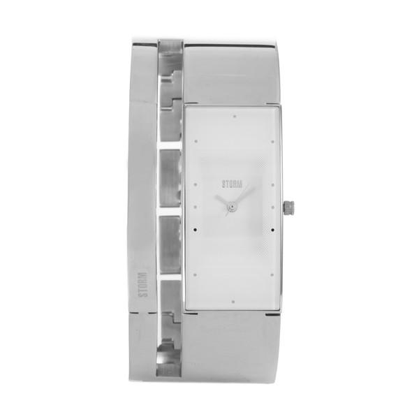 ساعت مچی عقربه ای زنانه استورم مدل ST 47343-W