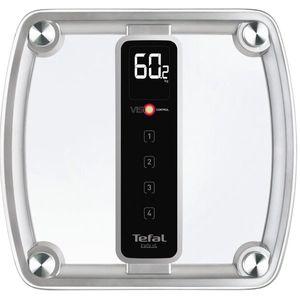 ترازو خانگی تفال مدل PP5150  Tefal PP5150 Home Scale