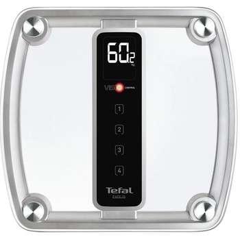 ترازو خانگی تفال مدل PP5150 | Tefal PP5150 Home Scale