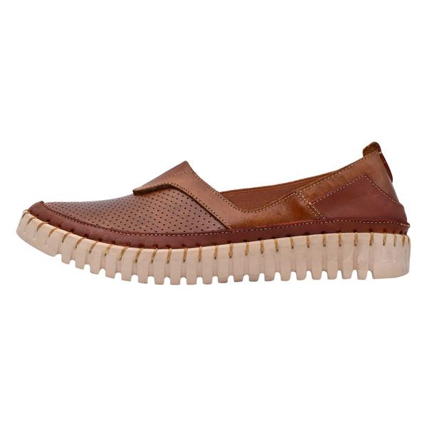 کفش روزمره زنانه پاما مدل P6 کد G1360