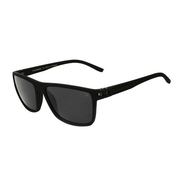 عینک آفتابی مردانه مدل 7821101 غیر اصل