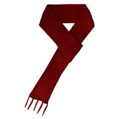 شال گردن بافتنیمردانه مدل  D2