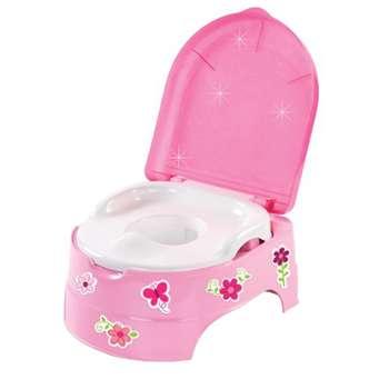 تبدیل توالت فرنگی سامر مدل 11427