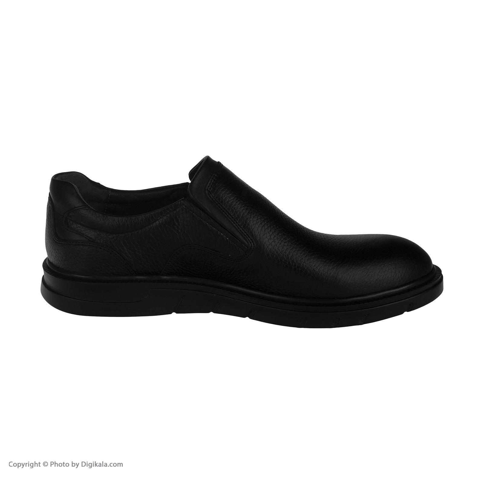 کفش روزمره مردانه بلوط مدل 7240C503101 -  - 7