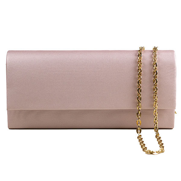کیف دستی زنانه هدیزاین مدل TF02