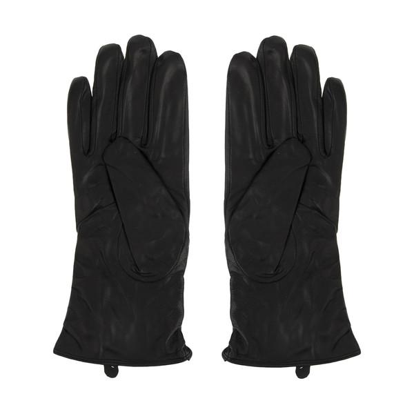دستکش زنانه شیفر مدل 8516X01